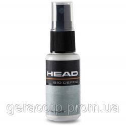 Антифог HEAD BIO Defog 30 ml , фото 2