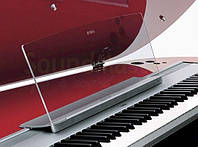 Крепление для клавишных Yamaha YMR-01