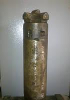 Пневмоударник  погружной П -150
