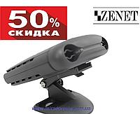 Очиститель ионизатор воздуха ZENET XJ-802