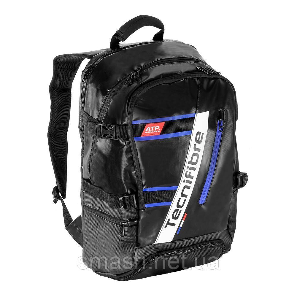Теннисный рюкзак Tecnifibre ATP ENDURANCE backpack