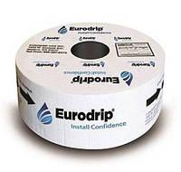 Eurodrip 5+ 20см 1,4 л/ч ( 500м), Еолос Компакт