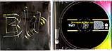 Музичний сд диск BWO Halcyon days (2006) (audio cd), фото 2