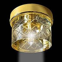 Точечный светильник Gumarcris 2111OR