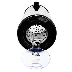 Центрифуга SD 8460