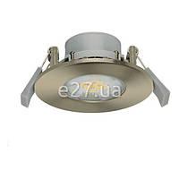 Точечный светильник Light Topps LT12918 Integra