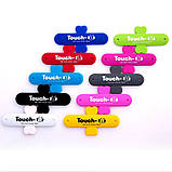 Підставка для телефону у вигляді наклейки, Touch U, фото 4