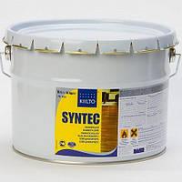 Клей для паркета Kiilto Syntec (Киилто Синтек) 14 кг