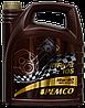 Моторное масло PEMCO iDRIVE 105 5L