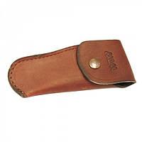 Чехол MAM Strong Leather bag №2, №3003