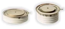 Тиристор TFI 343-500-20-753