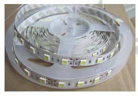 Світлодіодна стрічка 5050-60-IP33 1м.