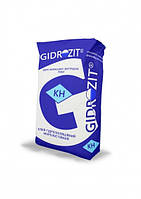 Гидроизоляционный клей ГИДРОЗИТ тип КН морозостойкий, 25 кг