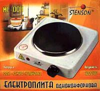Электроплита Stenson ME-0011