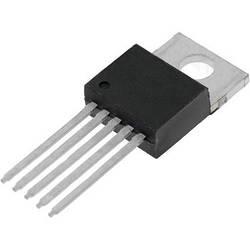 Мікросхема LM2585T-ADJ (TO-220-5)