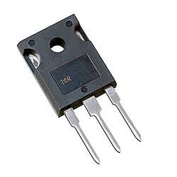 Транзистор IGBT IRG4PH50UD