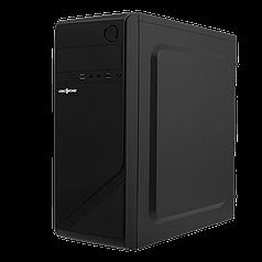Корпус LP 3003 + Блок питания ATX 400W 8см