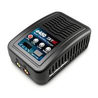 Зарядное устройство SkyRC e450 Charger