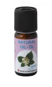 Ефірна олія НЕРОЛІ
