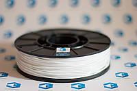 Elastan D100 пластик, 500 грамм 1.75мм белый