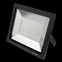 Светодиодный прожектор Ilumia 200Вт, 4000К (нейтральный белый), 20000Лм (090)