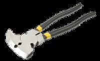 Плоскогубцы для установки сетки TOLSEN 250 мм (10301)