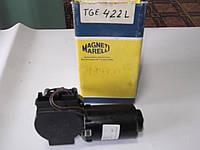 Мотор дворников лоб.стекла Ducato Boxer Jumper 94-02