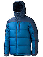 Пуховик Marmot Guides Down Hoody 72590