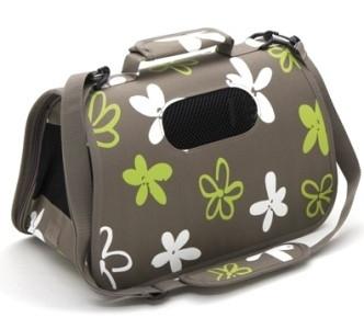 Переноски и сумки для кошек