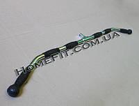 Ручка для тяги за голову SC-8074 с резиновыми рукоятками