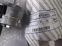 Ролик генераторного паса 1,8 Fiat Brava