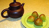 Инжир сорт  Brunswick (Брунсвик), фото 1