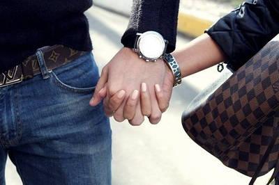 Часы наручные женские и мужские