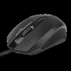 Мышь LogicFox LF-MS 070