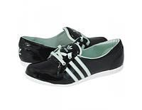 Мокасины детские Adidas Forum Slipper G51659 адидас