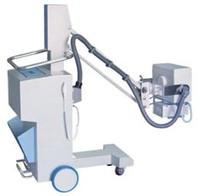 Мобильные рентген аппараты