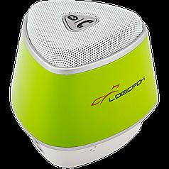 LF-BT100 green