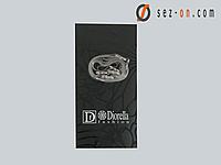 Бретельки силиконовые diorella (без упаковки) для бюстгальтера
