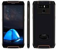 Смартфон Cubot King Kong 3 - IP68 (black) оригинал - гарантия!