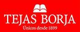 Tejas Borja TB-12 Техас Борха ТБ-12 красный черепица керамическая, фото 3