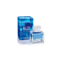 ANTONIO BANDERAS (АНТОНИО БАНДЕРАС) BLUE SEDUCTION 100 ML