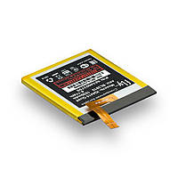 Аккумуляторная батарея АКБ АААА FLY BL3810 / IQ4415