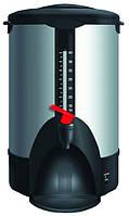 Кипятильник-кофеварочная машина Gastrorag DK-40