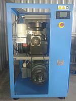 Сепаратор к компрессору WAN nk 60, rotorcomp (ван нк 60)