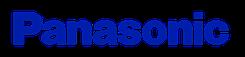 Зарядки для PANASONIC