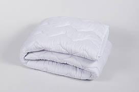 Детское одеяло lotus - soft fly 90*150 #S/H