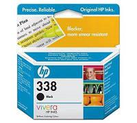 Картридж HP 338 (CB331EE)