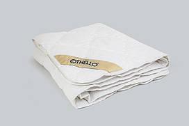 Детcкое одеяло othello - bambina антиаллергенное 95*145 #S/H