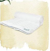 Одеяло othello - lovera антиаллергенное 215*235 king size #S/H