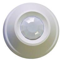 Датчик SATEL Aqua Ring потолочный инфракрасный (площадь до 80 кв.м)